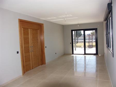 Casas minimalistas casa minimalista casas minimalistas for Casa minimalista planos